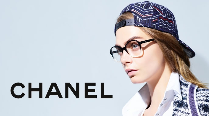 Chanel-2016-spring-summer-portada-mini
