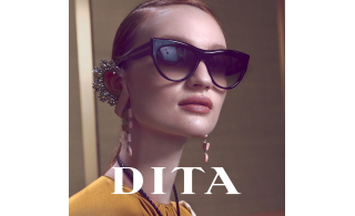 Dita-Braindancer-portada-small