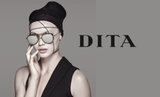 Dita-spacecraft-portada-mini