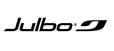 Julbo-distribuidor-valencia-opticacliment-logo