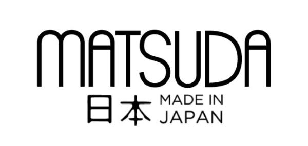 Matsuda-eyewear-logo-optica-climent