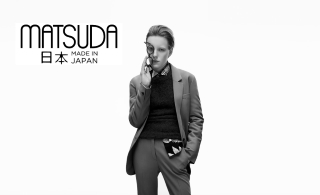 Matsuda-eyewear-made-in-japan-opticacliment-valencia-portada-mini
