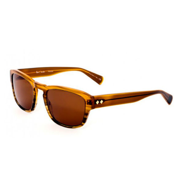 PAUL-SMITH-8081S-119083-PERFIL