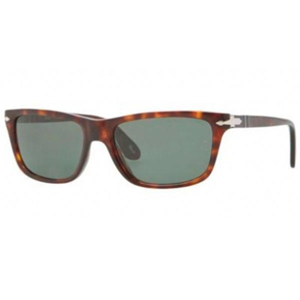 PERSOL-3026-2431