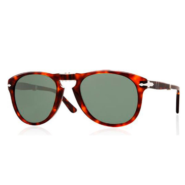 PERSOL-714-2431