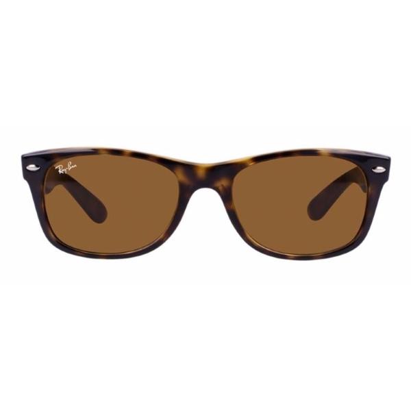 rayban-2132-710-new-wayfarer-havana-brown-front