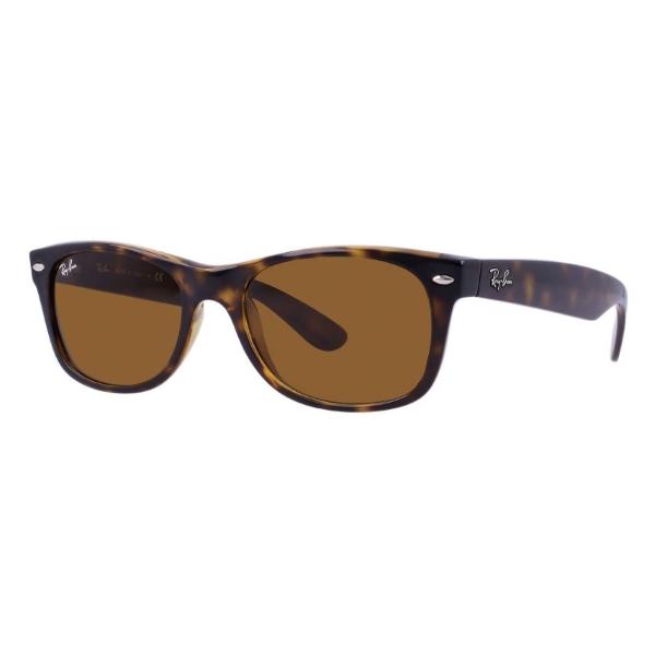 rayban-2132-710-new-wayfarer-havana-brown