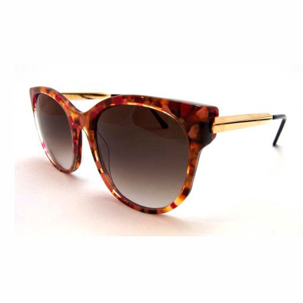 THIERRY-LASRY-ANOREXXXY