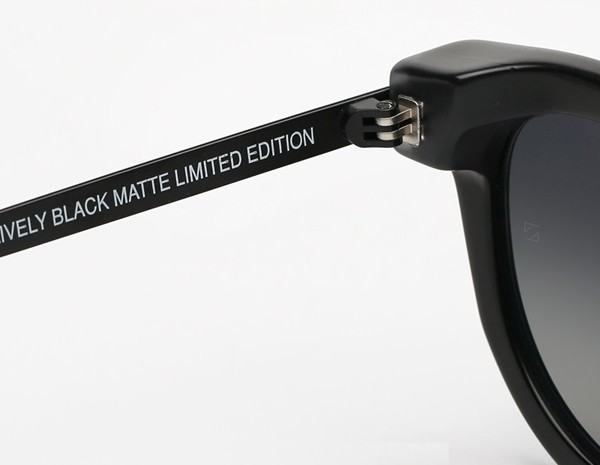 Thierry-Lasry-LIVELY-BLACK-MATTE-limited-edition-1