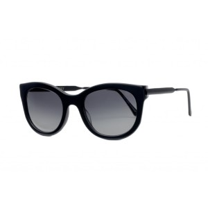 Thierry-Lasry-LIVELY-BLACK-MATTE-limited-edition