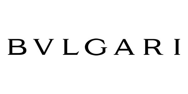 BVLGARY en Óptica Climent Valencia