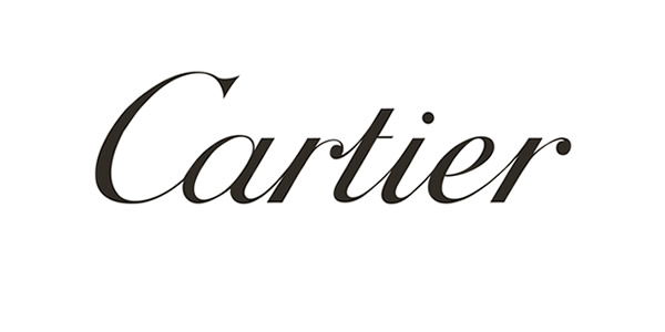 Cartier en Óptica Climent Valencia