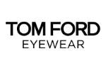 logo-tom-ford-eyewear-opticacliment-climent