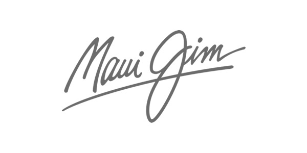 Maui Jim en Óptica Climent Valencia