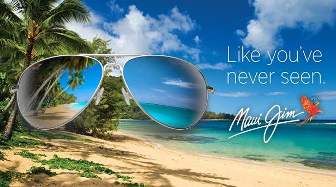 maui-jim-novedades-2016-optica-climent