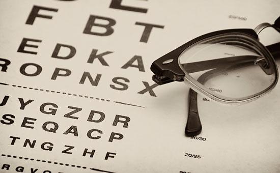 Óptica Climent. Empresa de Valenciana de óptica, con grandes profesinales optometristas a tu servicio desde hace 70 años.