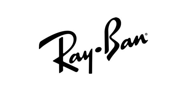 Ray-Ban en Óptica Climent Valencia