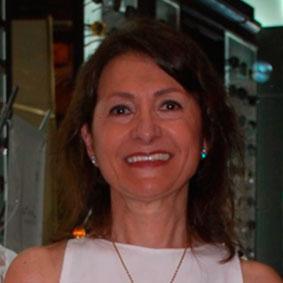 María Dolores Enguix