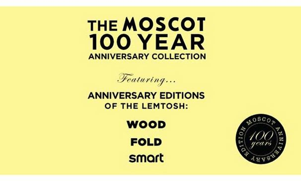 Moscot-100-aniversario-wood-fold-smart-anniversary-edition-lemtosh