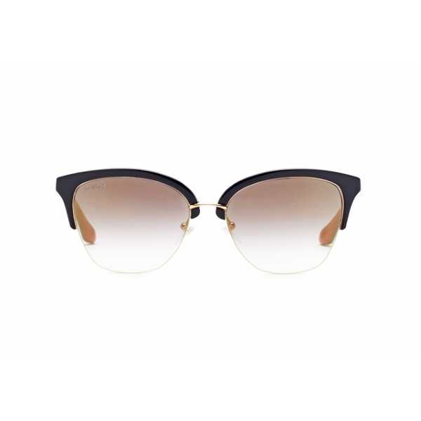 Paramour-200-A-BLK-GLD-56-front-optica-climent-valencia-opticacliment