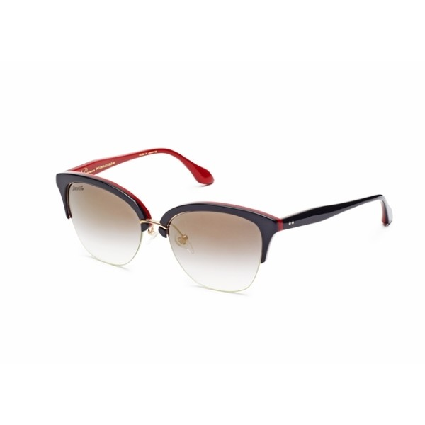 Paramour-200-A-BLK-GLD-56-optica-climent-valencia-opticacliment