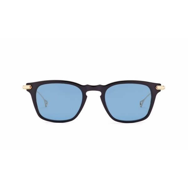 Riad-2062-A-T-BLK-GLD-47-front