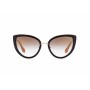 Sophisticat-302-A-GLD-BLK-53-front-optica-climent-valencia-opticacliment