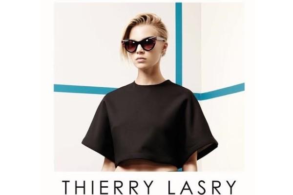 Thierry-Lasry-2015-mido-sunglasses-valencia