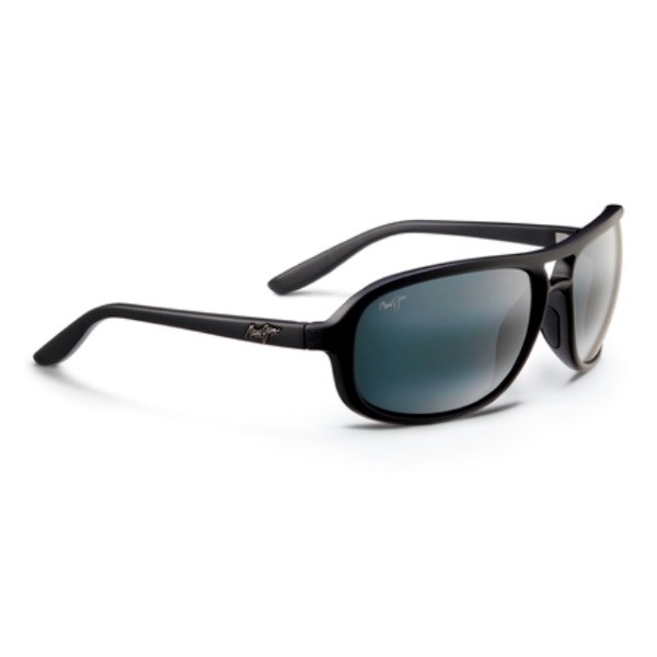 maui-jim-breakers-288-2M-black