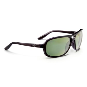 maui-jim-breakers-HT288-11-traslucent-grey