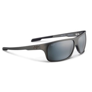 maui-jim-island-time-237-11B-titanium-grey