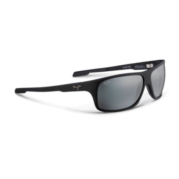 maui-jim-island-time-237-2M-black-matte