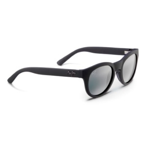 maui-jim-liana-287-02MR-black-mate