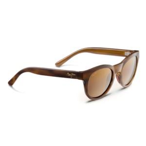 maui-jim-liana-287-02MR-brown