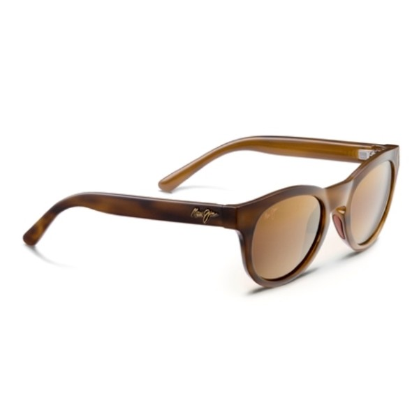 maui-jim-liana-287-02MR-brown