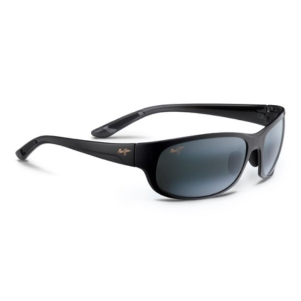 maui-jim-twin-falls-417-02J-black