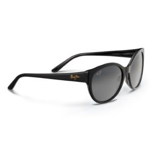 maui-jim-venus-pool-GS100-02L-black
