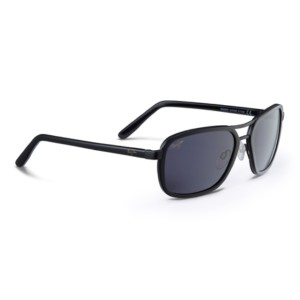 maui-jim-wanderer-289-02-black