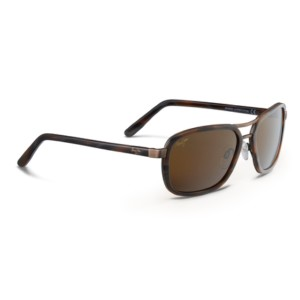 maui-jim-wanderer-H289-19M-brown