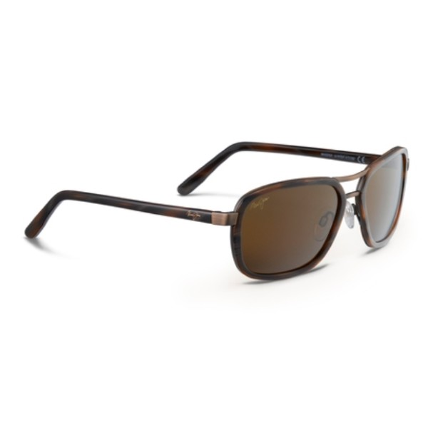 maui-jim-wanderer-H289-19M-brown