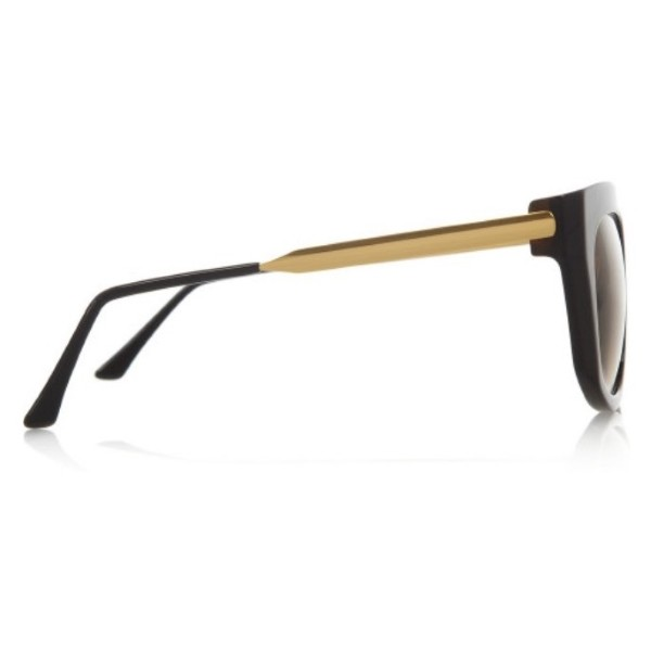thierry-lasry-black-supremacy-sunglasses-side-s