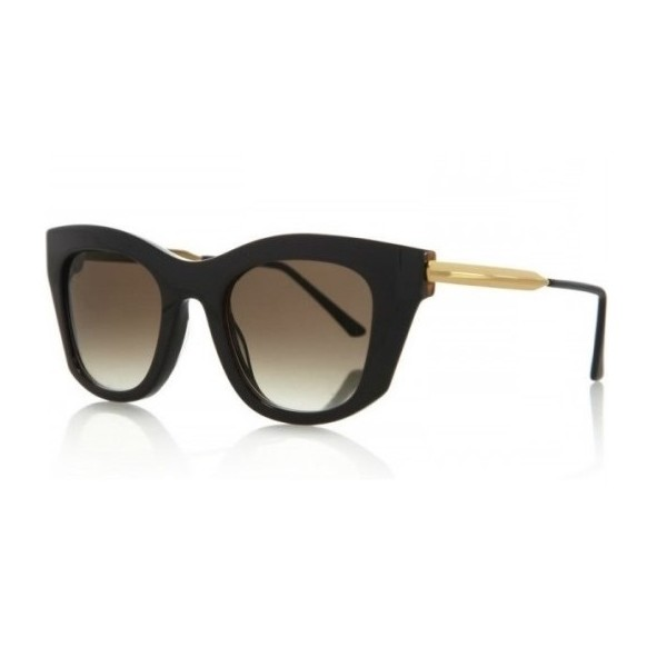 thierry-lasry-supremacy-cat-eye-acetate-metal-sunglasses