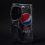 Italia-Independent-Plastik-Drops-Pepsi-Milan-Design-Week-black-zero