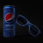 Italia-Independent-Plastik-Drops-Pepsi-Milan-Design-Week-blue-regular