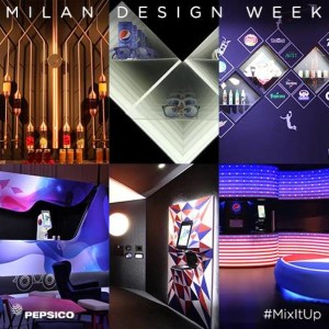 Italia-Independent-Plastik-Drops-Pepsi-Milan-Design-Week-colaboration