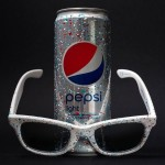 Italia-Independent-Plastik-Drops-Pepsi-Milan-Design-Week-white-light