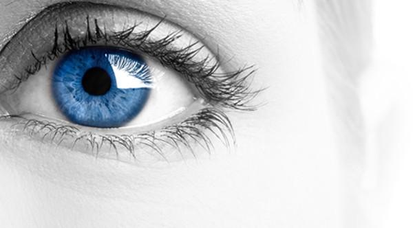 CSR-luz-azul-pantallas-proteccion