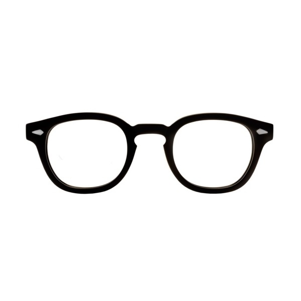 MOSCOT-LEMTOSH-SMART-Front