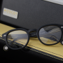 MOSCOT-LEMTOSH-smart-100-aniversario