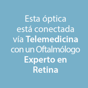 opticacliment-retina-retinografia-valencia-burjassot-fondo-ocular